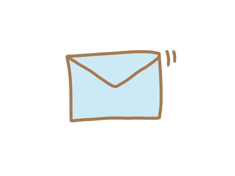 起業女子のトリセツ_自動返信メール