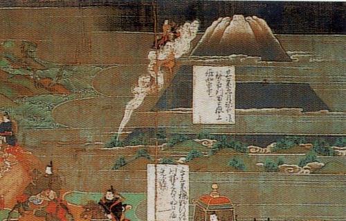 聖徳 太子 時代 飛鳥時代 - Wikipedia