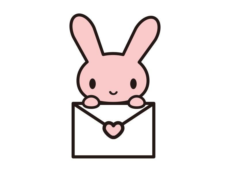 起業女子のトリセツ_自動返信メールの活用02