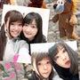 ゆ885 〜ヨミガエ…