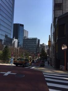 3月27日神尾記念病院