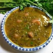 インド料理教室 20…