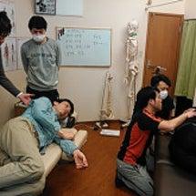 大阪理学操体講習会k…