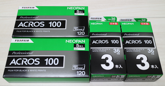 http://stat.ameba.jp/user_images/20160327/23/kozawataichi/4d/bd/j/o0567029813603844270.jpg?caw=800