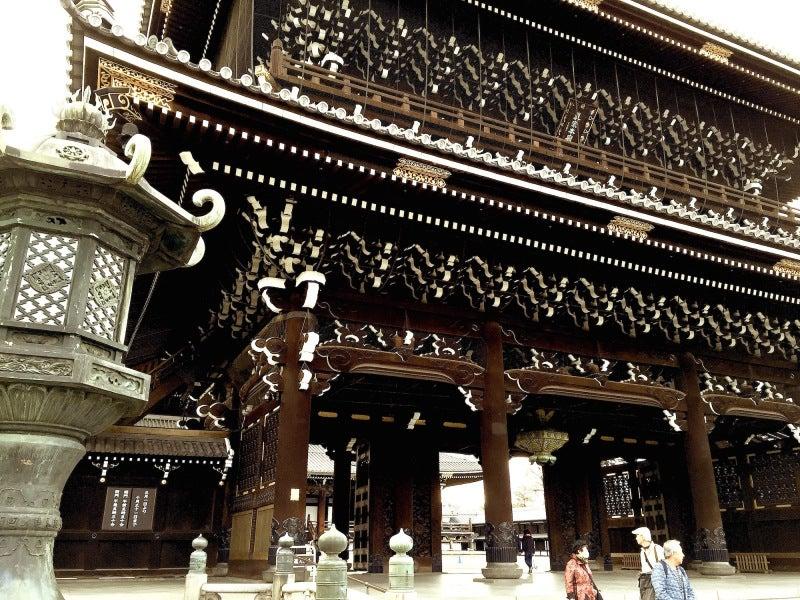 kyoto_temple02