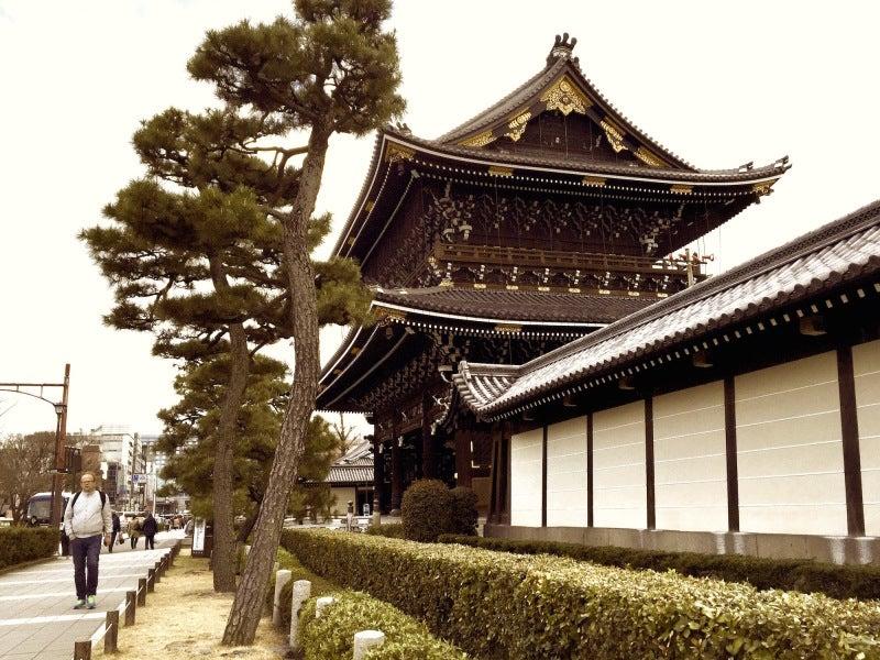 kyoto_temple01