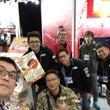 ◆西日本釣り博201…