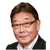 坂本 孝(さかもとたかし)氏