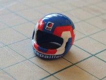 ヘルメット23