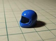 ヘルメット19