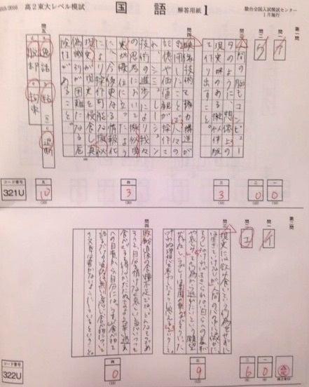 {C14124FE-6A54-4F66-8B85-46DE5B3ECA67}