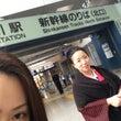 ☆東京→壬生寺☆