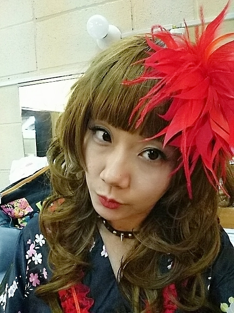 BeautyPlus_20160323193231_fast.jpg