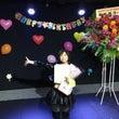 生誕祭&重大発表ライ…