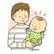 ママ達が非常事態!?…