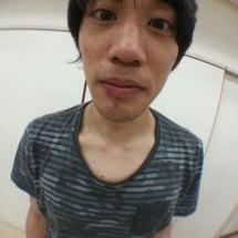 出演者紹介5