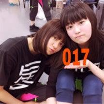 中山莉子のブログ。