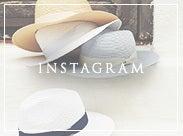 MERCURYDUO、マーキュリーデュオの公式instagram