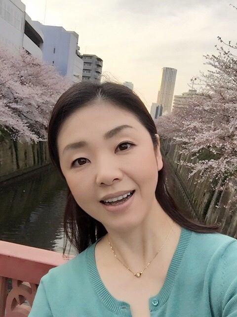 Maiko Takigawa 多岐川舞子 秋冬カモメ