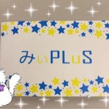 みぃPLUS