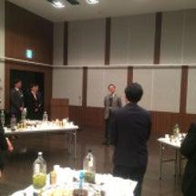 日本茶インストラクタ…