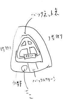 __ 3.JPG__ 3.JPG