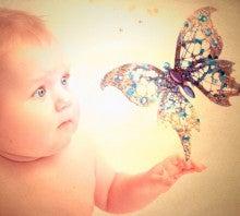 赤ちゃん天使