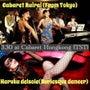 Cabaret Ho…