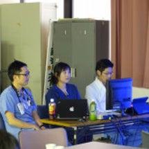 第2回松江生協病院循…