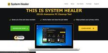 system healer1