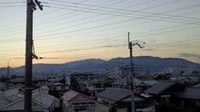 兵庫県宝塚市安倉中