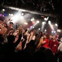 5/14(土)「第1…