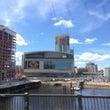 2016 ボストンワ…