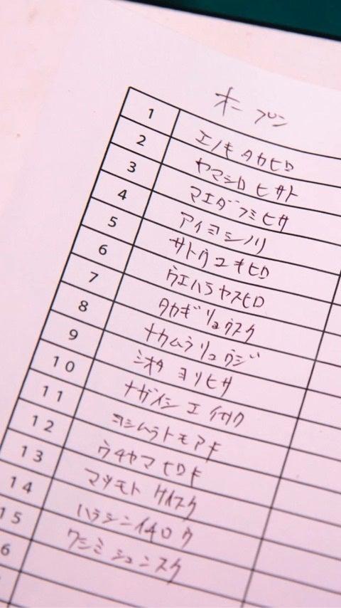 {E619371A-BFA3-4A37-BF9C-8C9EE7F63602}