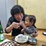 清州で、再会とお祝い…