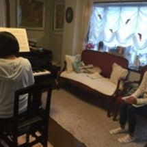 ピアノはいつまで続け…