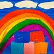 rainbow ca…