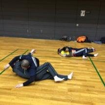 Training 3…