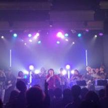 藤川賢一 J-POP…