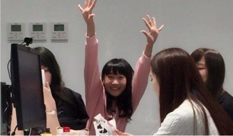 【元アイドリング!!!33号】橋本瑠果 part3©2ch.netYouTube動画>7本 ->画像>2329枚