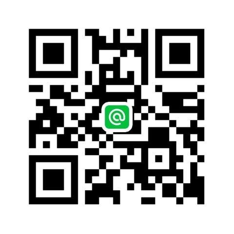 {D672CECB-4081-431A-B082-8A944FA07AF0:01}
