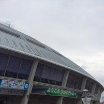 10Ks!名古屋!!