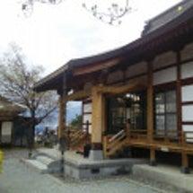 徳本寺コンサート