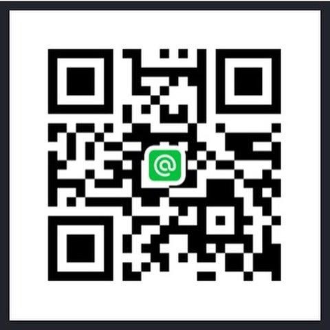 {AAA7345D-BD72-4B5A-839D-59C065192E32}