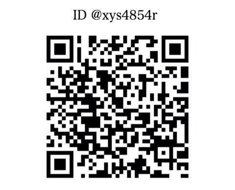 {0D70457E-59BB-4718-A92D-77955384BBBC:01}