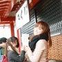 3/13フェスタ浅草…