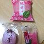 桜ちゃん14