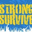 Strong Sur…