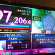 乃木坂46のシングル…