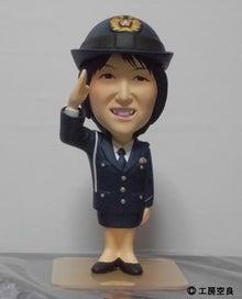 制服シリーズ 新ラインナップ 婦人警官